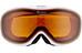 Alpina Challenge S 2.0 Doubleflex S2 goggles wit